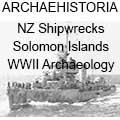 Archaehistoria